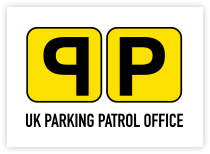 UK Parking Patrol Office
