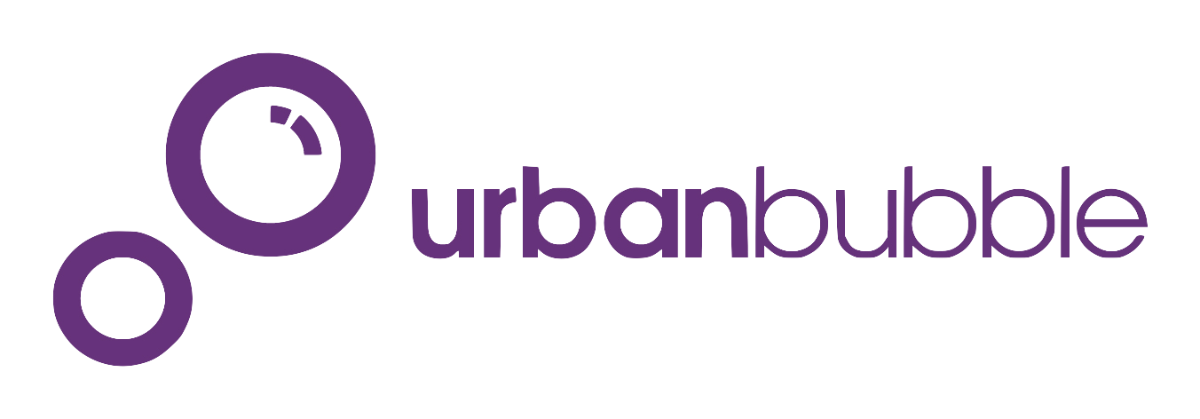 urban buble