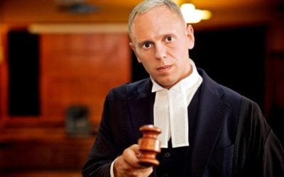 Judge Rinder Finds In Favour Of IPC Member Over Unpaid PCNs